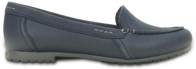Womens Marin ColorLite™ Loafer
