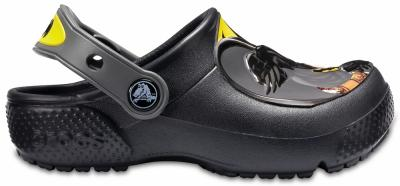 CROCS FL BATMAN CLOG KIDS 205020