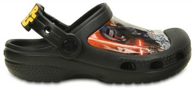 Crocs Star Wars Clog