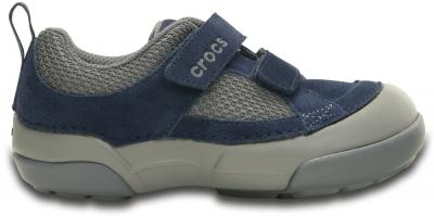 Kids Dawson Easy-on Shoe