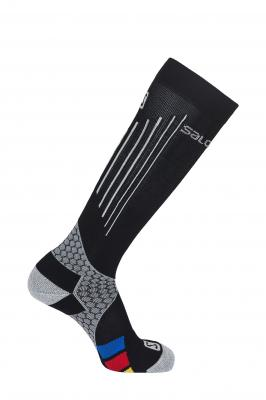 Salomon Nordic S-Lab Compression