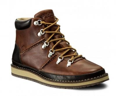SPERRY Dockyard Alpine