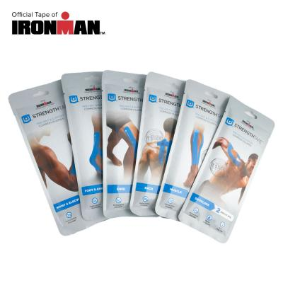 Ironman Strengthtape Kit