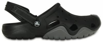 Men's Swiftwater™ Clog