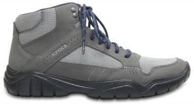 Mens Swiftwater™ Mid Hiker
