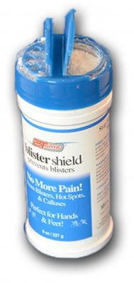 Blister Shield Shaker (70 g)
