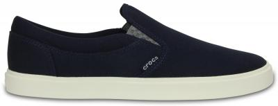 CitiLane Slip-On Sneaker