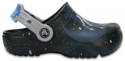 CROCS FUNLAB STAR WARS 204115