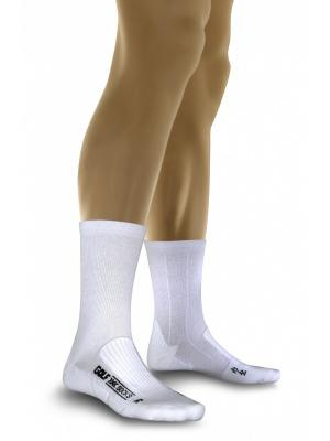 X-SOCKS GOLF MAN MID CALF