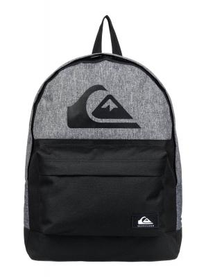 QUIKSILVER EVERYDAY 25L