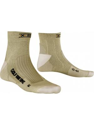 X-SOCKS GOLF MAN
