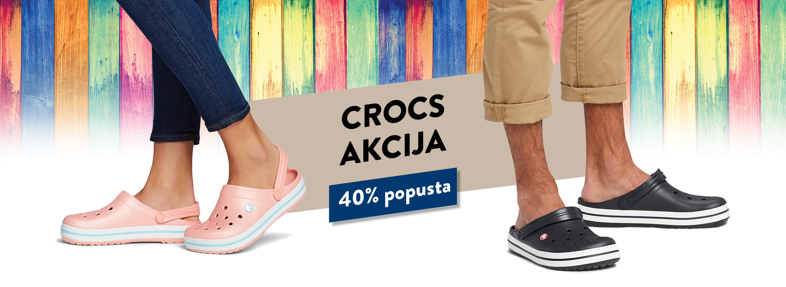 crocs outlet slo